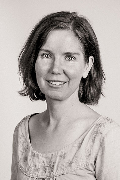 Veronica Gustavsson